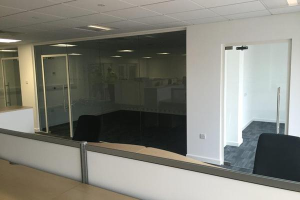 18 - Depuy Synthes, Leeds