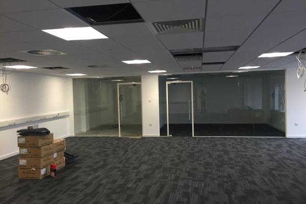 12 - Depuy Synthes, Leeds